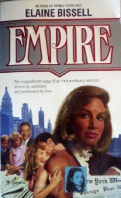 Empire by Bissell, Elaine