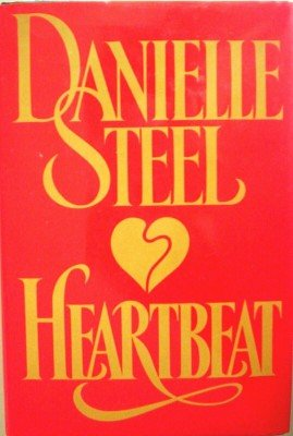 Heartbeat by Steel, Danielle