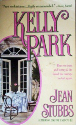 Kelly Park by Stubbs, Jean