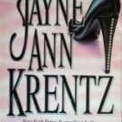 Lady's Choice by Krentz, Jayne Ann