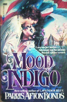 Mood Indigo by Bonds, Parris Afton