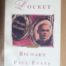 The Locket by Evans, Richard Paul