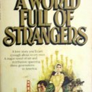A World Full of Strangers by Freeman, Cynthia