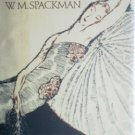 An Armful of Warm Girl by Spackman, W M