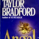 Angel by Bradford, Barbara Taylor