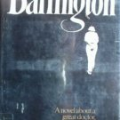 Barrington by Wilson, John Rowan