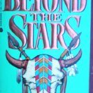 Beyond the Stars by Ross, David William