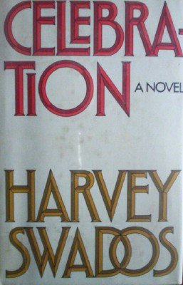 Celebration by Swados, Harvey