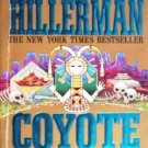 Coyote Waits by Hillerman, Tony