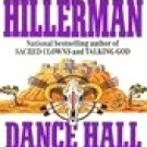 Dance Hall of the Dead by Hillerman, Tony
