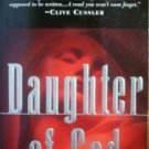 Daughter of God by Perdue, Lewis