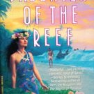 Daughter of the Reef by Coleman, Clare