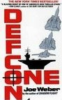 Defcon One by Weber, Joe