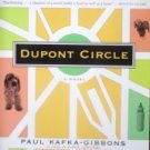 Dupont Circle by Gibbons, Paul
