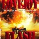 Flash Factor by Lovejoy, William