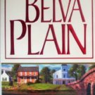 Fortune's Hand by Plain, Belva