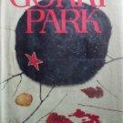 Gorky Park by Smith, Martin
