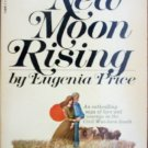 New Moon Rising by Price, Eugenia