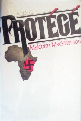 Protege by MacPherson, Malcolm
