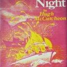 Red Sky at Night by McCutcheon, Hugh