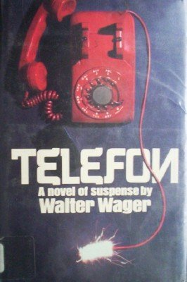 Telefon by Wager, Walter
