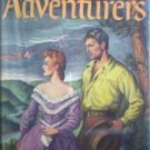 The Adventurers by Haycox, Ernest