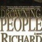 The Drowning People by Mason, Richard