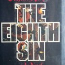 The Eighth Sin by Kanfer, Stefan