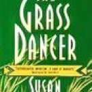 The Grass Dancer by Power, Susan