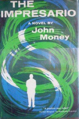 The Impresario by Money, John