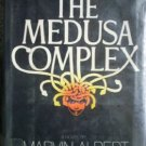 The Medusa Complex by Albert, Marvin H.