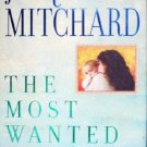 The Most Wanted by Mitchard, Jacquelyn