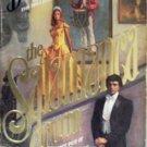 The Salamanca Drum by Eden, Dorothy