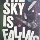 The Sky is Falling by Emery, Anne