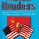 The Zurich Numbers by Granger, Bill
