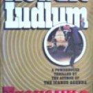 Trevayne by Ludlum, Robert