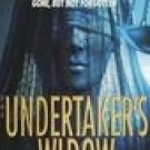 Undertaker's Widow by Margolin, Philip