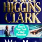We'll Meet Again by Clark, Mary Higgins