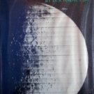 Colonization of the Moon by  D S Halacy Jr.