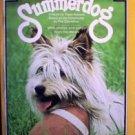 Summerdog by  Thom Roberts