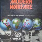 The Atlas of Modern Warfare by  Chris Cook