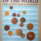 Gold Coins of the World From Ancient Times to by  Arthur L. Friedberg