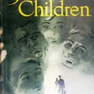 Jubel's Children by Kaufman, Lenard