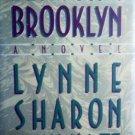 Leaving Brooklyn by Lynne Schwartz (HB 1989 G/G)