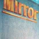 Mirror by Leonard Gross (HB 1st Ed 1981 G/G)