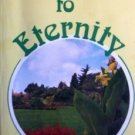 From Eden to Eternity by Abe Van Der Puy (MMP 1980 G)