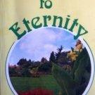 From Eden to Eternity by Abe Van Der Puy (MMP 1980 G)