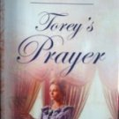 Torey's Prayer Tracey V. Bateman (MMP 2004) Free Ship
