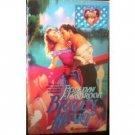 Brazen Heart by Rosalyn Alsobrook (MMP 1991 G)