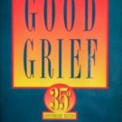 Good Grief by Granger Westberg (MMP 1997 G)